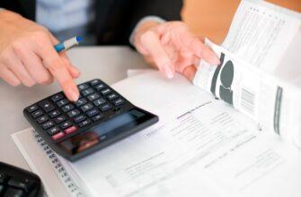 Налоги в Испании min 335x220 - Налоги в Испании в 2020 году