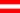 338435 Berserker 20x13 - На каком языке говорят в Австрии? Разновидности австрийского диалекта