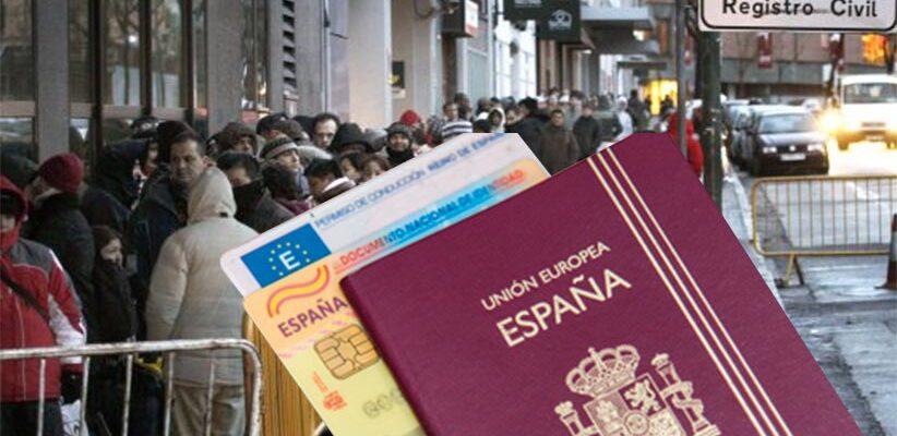 5c329d 43ffdf784e48409abbcc1ee71b39523d 822x400 - Способы иммиграции в Испанию в 2020 году: как живется русским