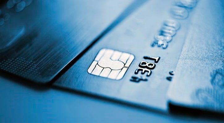 banki avstrii kak otkryt schet rossiyaninu v 2020 godu 1 - Банковская система Австрии: списки банков, открытие счета, документы