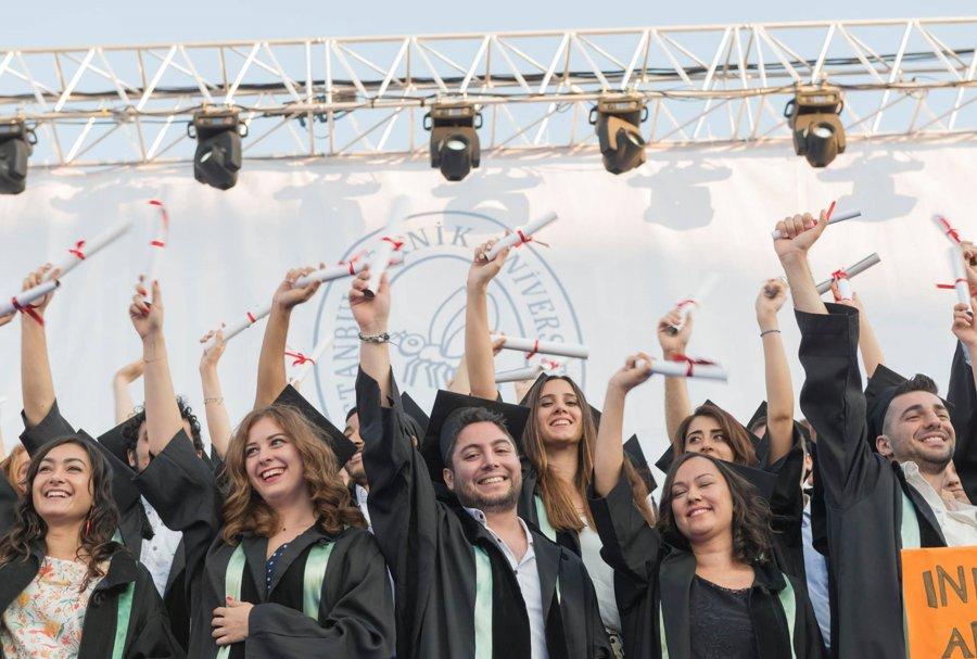 c97c734waaaadcc - Учеба в Турции в 2020 году: особенности поступления и обучения для иностранцев