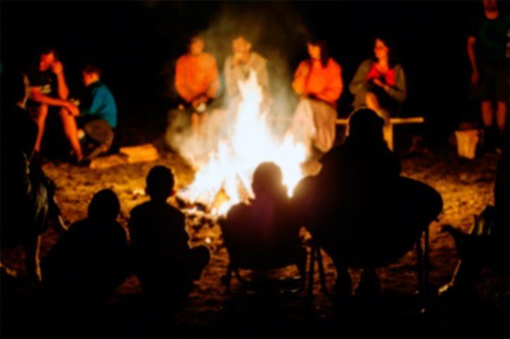 Детские лагеря в Турции: лучший отдых на море в 2020