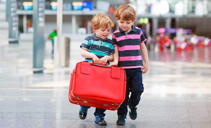 Правила для въезда и пребывания в Турции в 2020 году