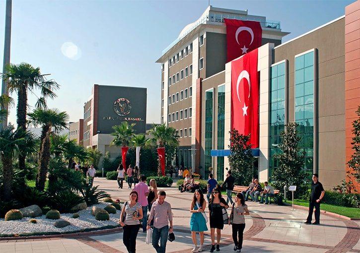 Уровень жизни и цены в Турции в 2020 году - ЭмиГрант