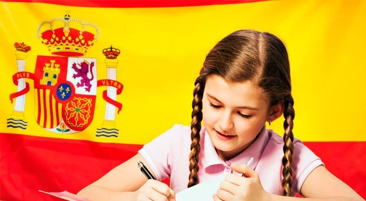 vysshee obrazovanie v ispanii v 2020 godu 1 - Высшее образование в Испании в 2020 году: структура, цена, список университетов