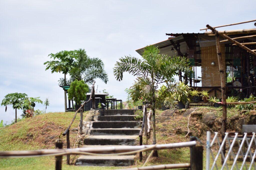 dsc 0053 3 1024x683 - Как подготовиться к отдыху в Таиланде?