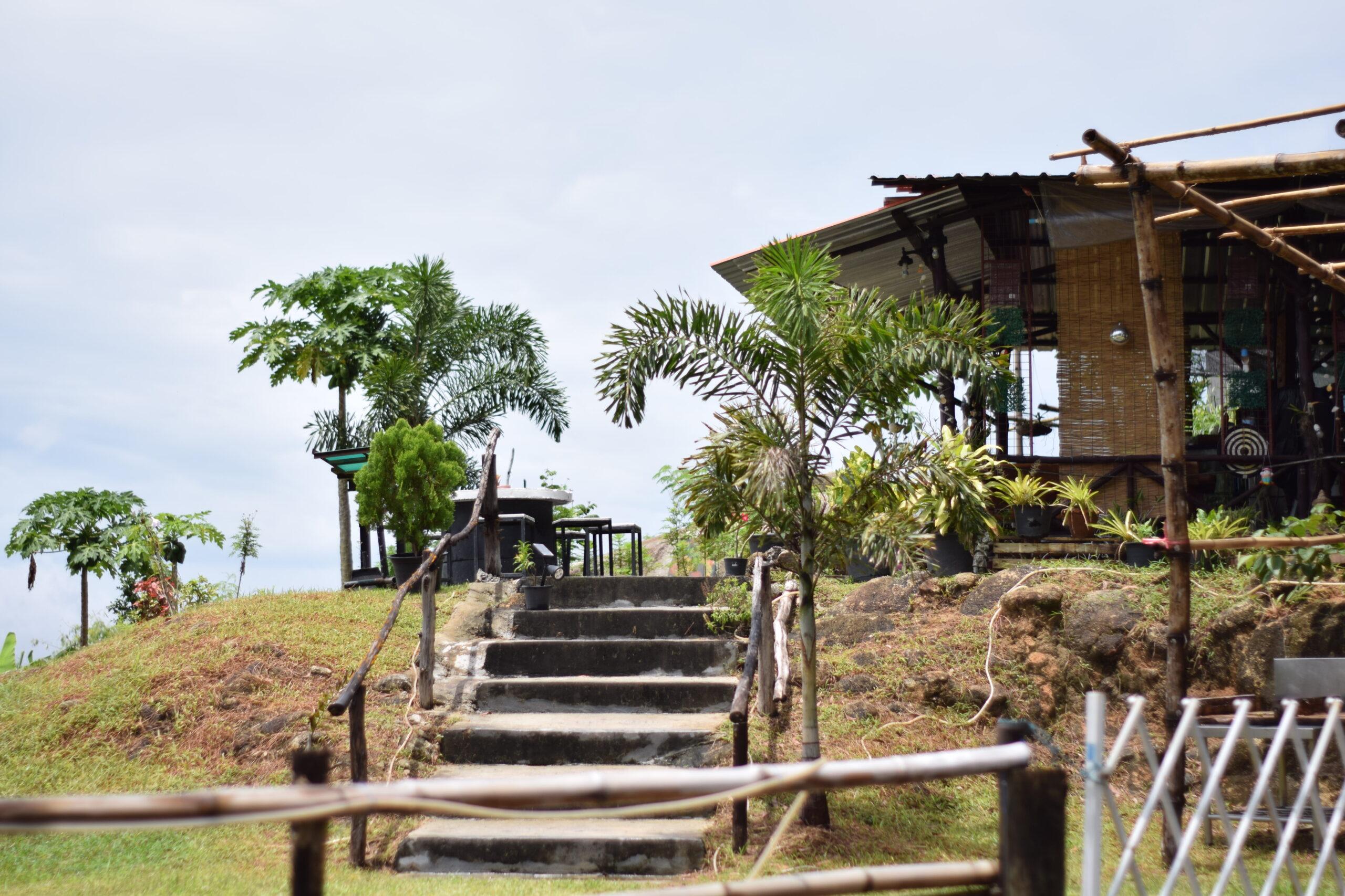 dsc 0053 scaled - Куда ехать в Таиланде тем, кто не любит пляжный отдых? Главные достопримечательности севера страны