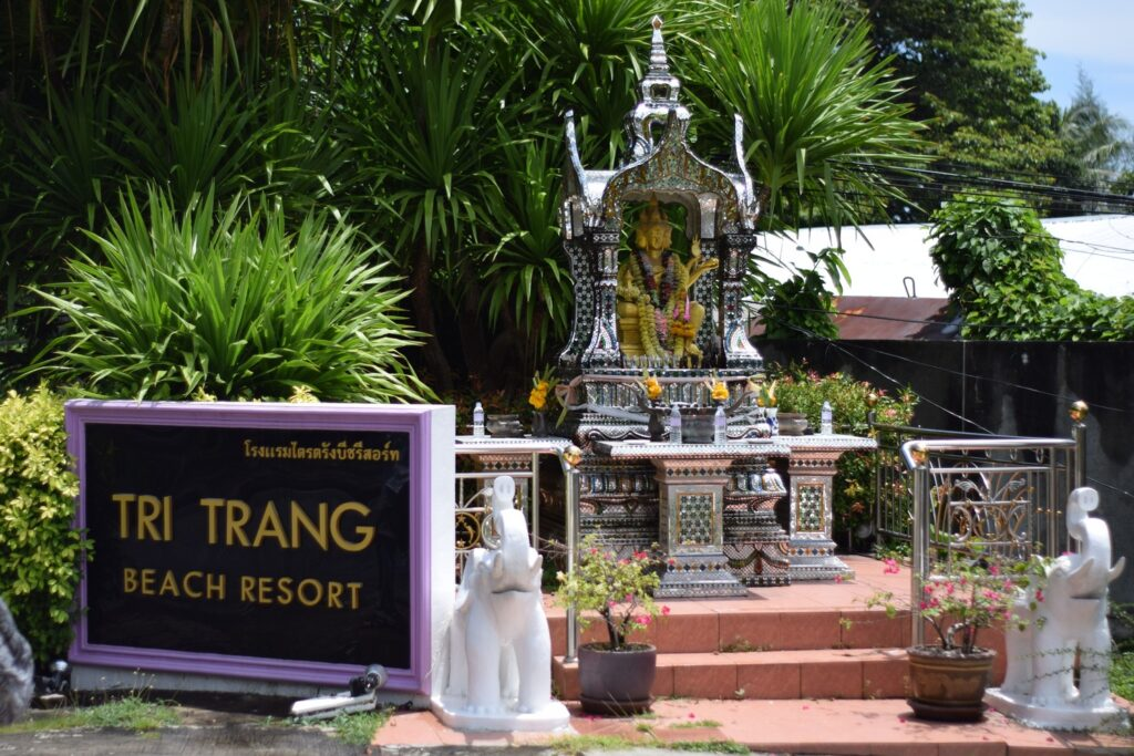 dsc 0058 1024x683 - Как подготовиться к отдыху в Таиланде?
