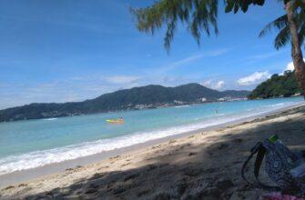 gb88 wzfvva 335x220 - Отдых в жарком Таиланде: погода, природа, курорты