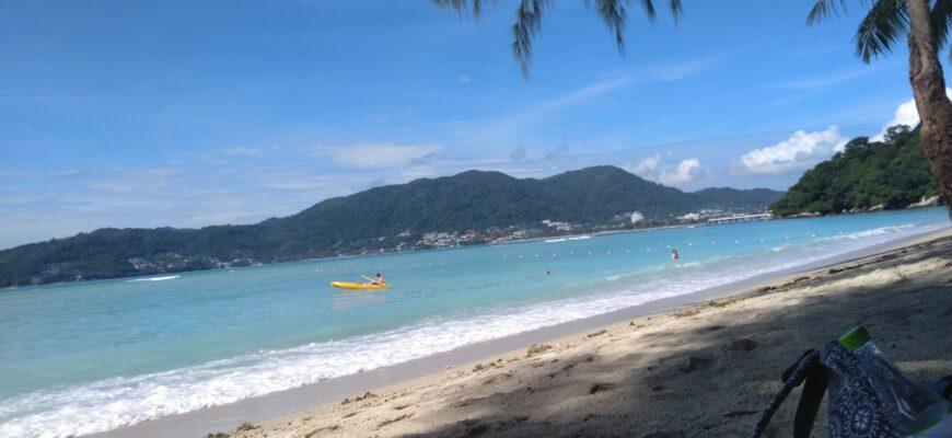 gb88 wzfvva 870x400 - Отдых в жарком Таиланде: погода, природа, курорты