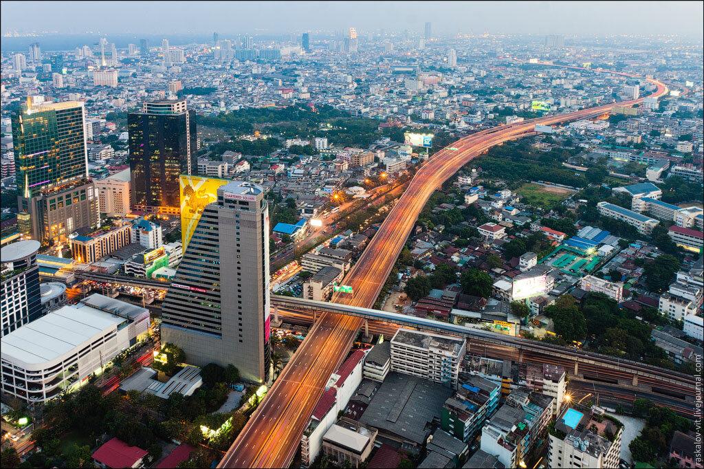 img 6329 copy - Как подготовиться к отдыху в Таиланде?