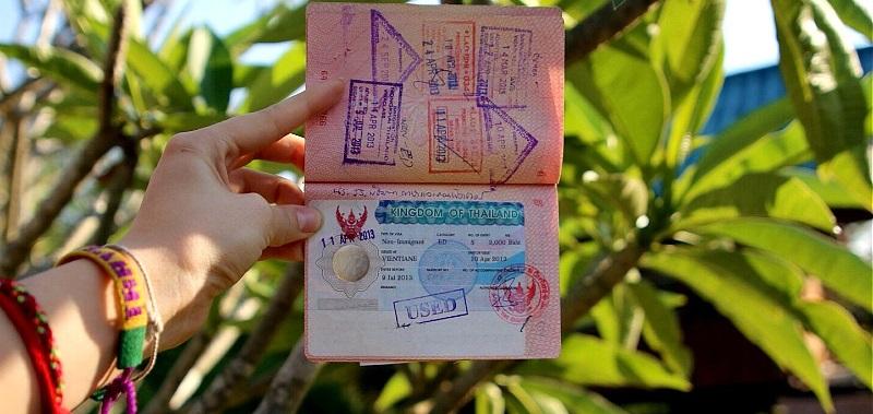 pic2 - Как подготовиться к отдыху в Таиланде?