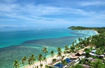 tajland ostrov samui foto 2 335x220 - Как подготовиться к отдыху в Таиланде?