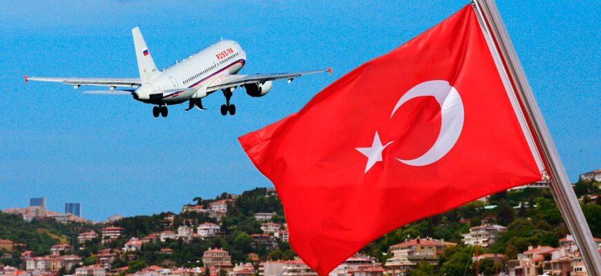 newsbel.by 29.06.2021 mi6b2ux0jjswa0smcvaiajn73qq23r07 870x400 - Правила въезда в Турцию на июль 2021 года - основные требования