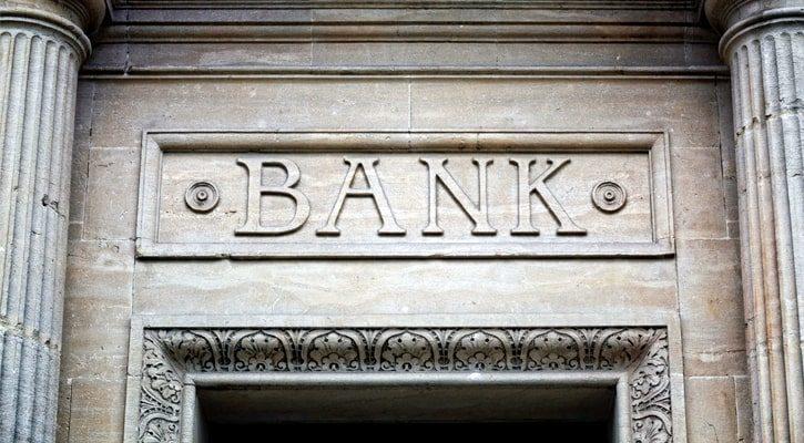 Банковская система Турции лучшие варианты для россиян