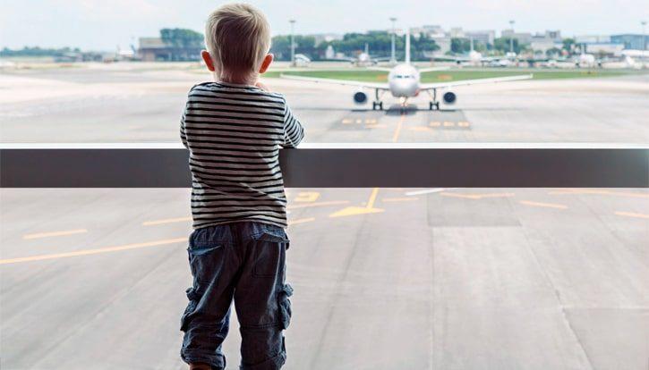 Какое время года лучшее для отдыха в Турции с ребенком?