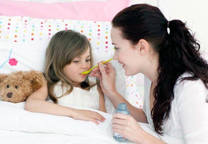 Если ребенок заболел в Турции: рекомендации для родителей