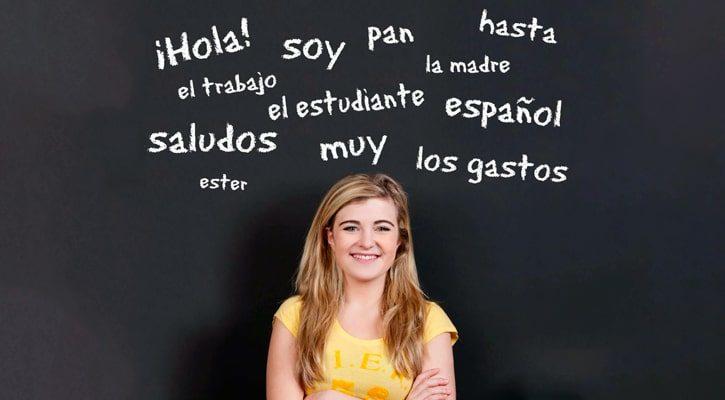 DELE и CCSE - экзамены по испанскому языку