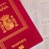 Гражданство Испании: как его получить россиянину, и какие законные способы существуют?